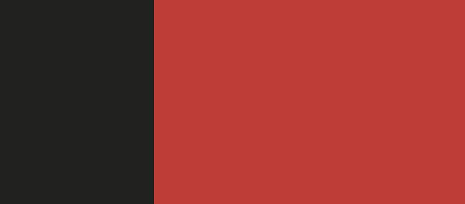 Marc Anthony at Scotiabank Arena