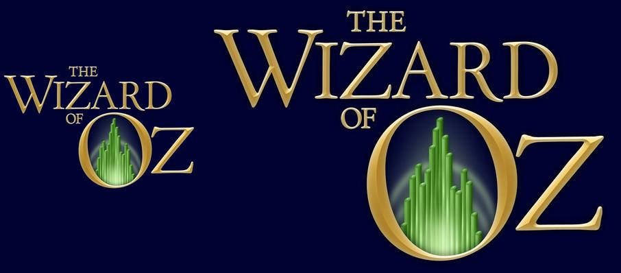 The Wizard of Oz at Lower Ossington Theatre - Mainstage