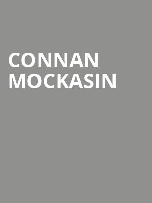 Connan Mockasin at Mod Club Theatre
