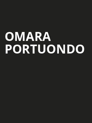 Omara Portuondo at Koerner Hall
