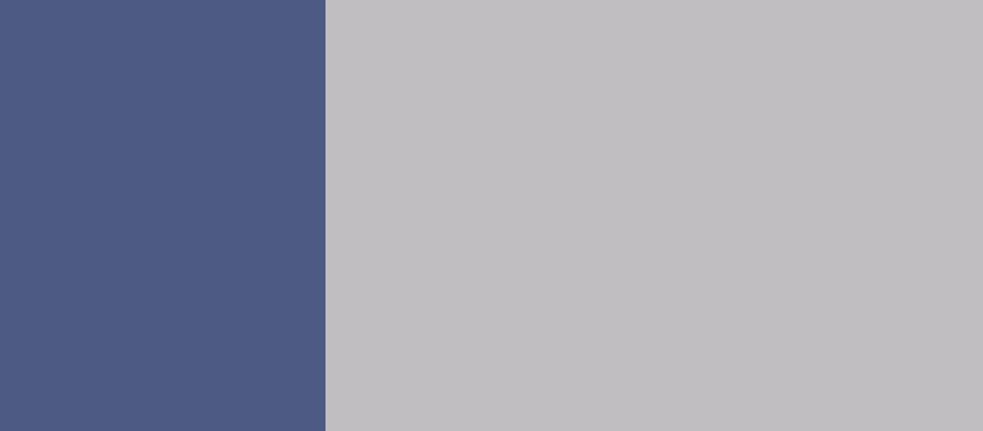 Gordon Lightfoot, Massey Hall, Toronto