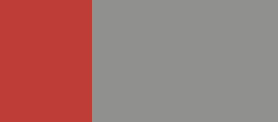 Kamasi Washington, Sony Centre for the Performing Arts, Toronto