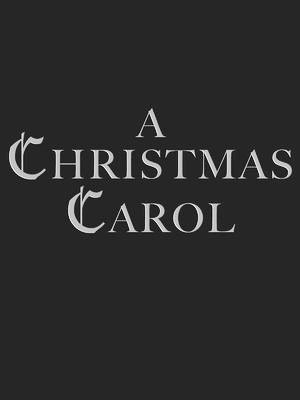 A Christmas Carol, Rose Theatre, Toronto