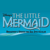 Disneys The Little Mermaid, Rose Theatre, Toronto