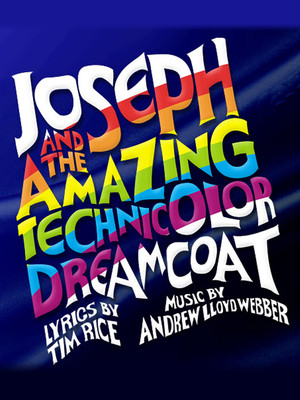 Joseph and the Amazing Technicolor Dreamcoat, Lower Ossington Theatre Stage 1, Toronto