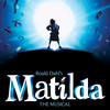 Matilda the Musical, Ed Mirvish Theatre, Toronto