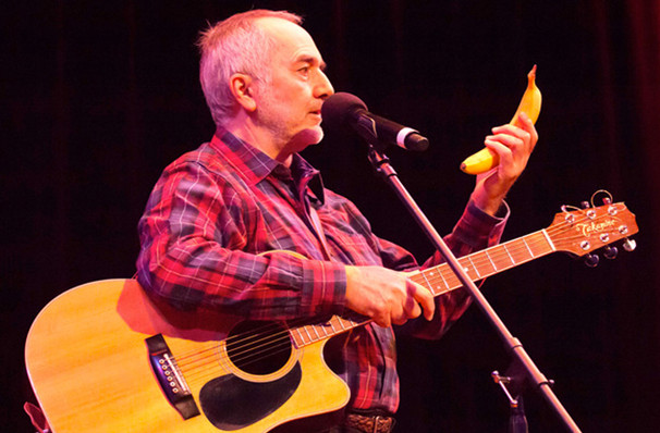 Raffi dates for your diary