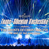 Trans siberian Orchestra The Ghosts Of Christmas Eve, Air Canada Centre, Toronto