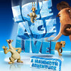 Ice Age On Ice, General Motors Centre, Toronto
